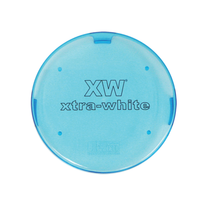 123-C33222XW <BR />Xtra-White Lens Protector for 123-33222