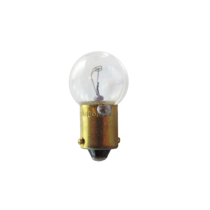 120-1895 <BR /> #1895 Miniature Bulb – G-4 1/2 Bulb