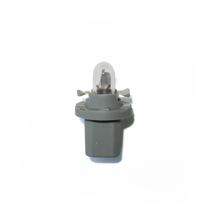 "120-2741MF  <BR /> T-1 3/4 Bulb 7/32"" (5.5 mm) Diameter"