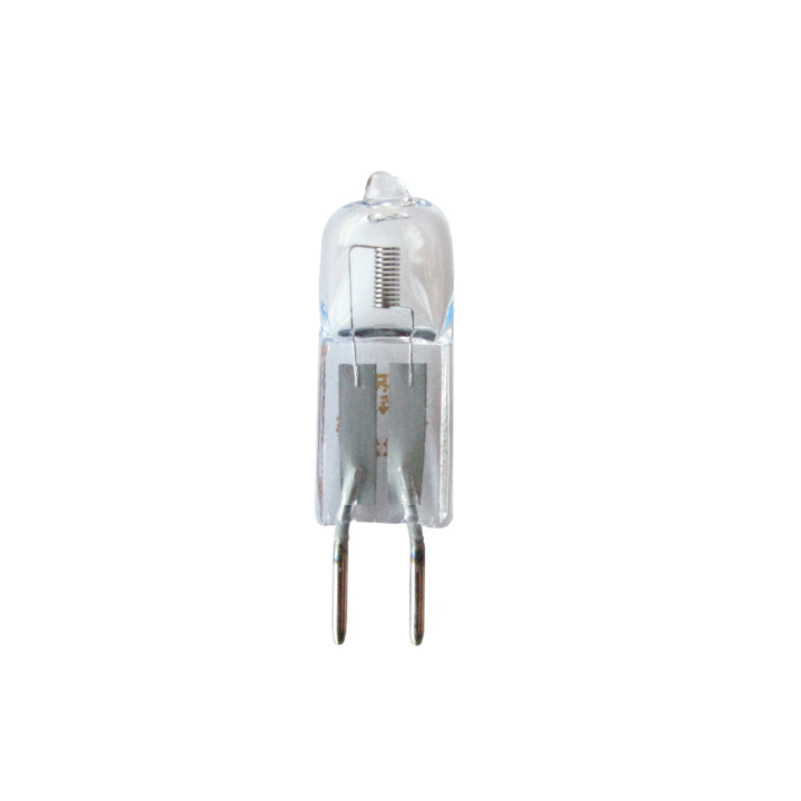 120-64450S <BR />#64450S Miniature Bulb – T-3 1/2 Bulb