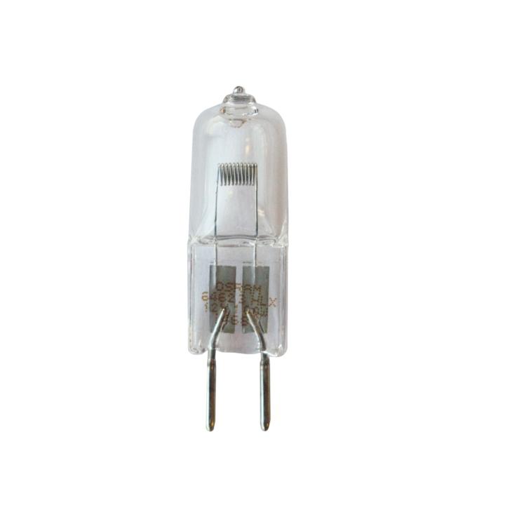 120-64623HLX <BR />#64623HLX Miniature Bulb – T-3 1/2 Bulb