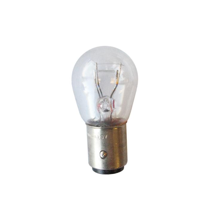 120-7528 <BR />#P21/W5 (7528) Miniature Bulb – S-8 Bulb