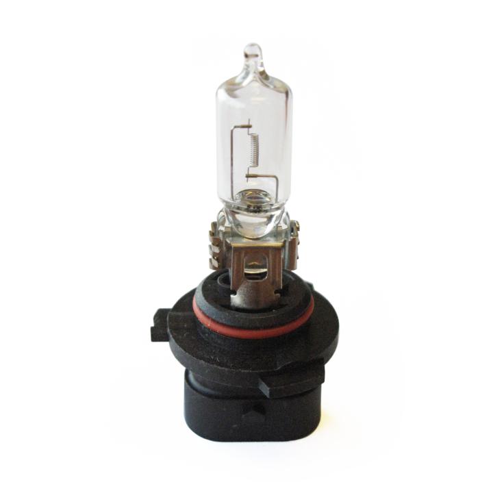 120-9005XS <BR />#9005XS Miniature Bulb – T-4 Bulb