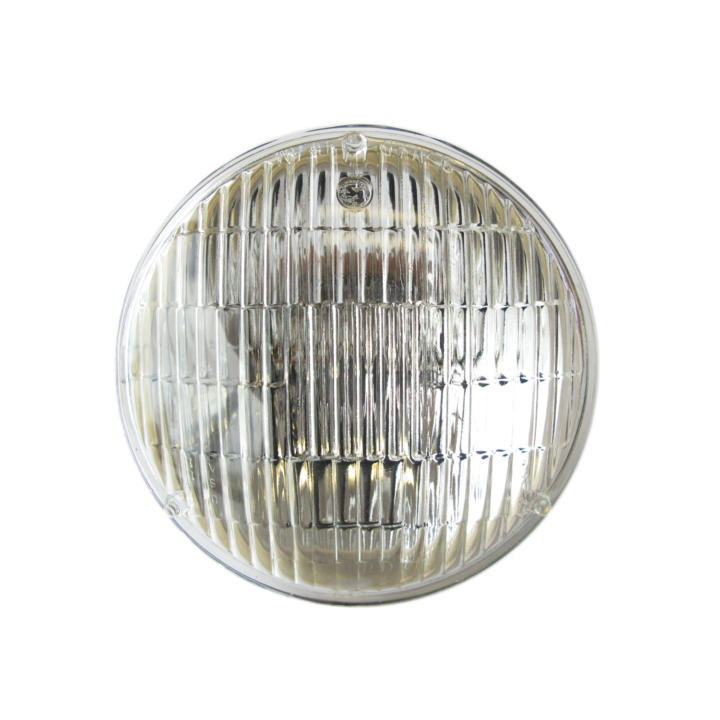 120-H4880 <BR />Par 46 Halogen Sealed Beam (Headlight)
