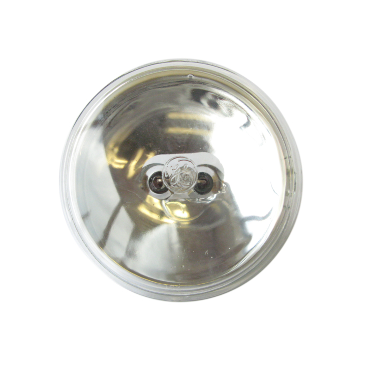 120-H7616 <BR />PAR 36 Halogen Sealed Beam (Spot)