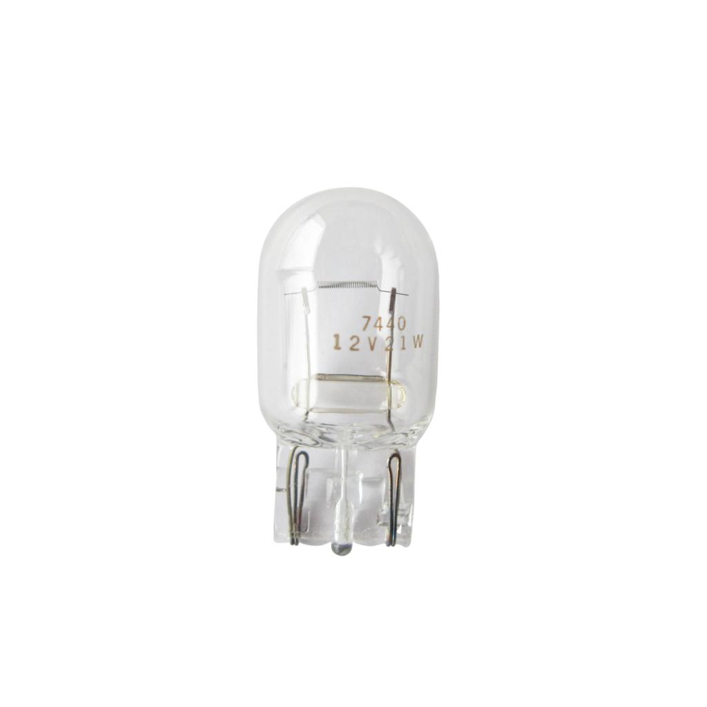 121 7440 7440 miniature bulb t 6 1 2 bulb 121 7440 jetco. Black Bedroom Furniture Sets. Home Design Ideas