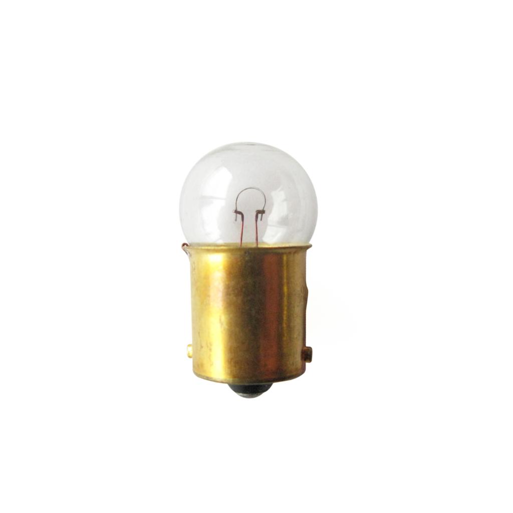 121 89 89 miniature bulb g 6 bulb 121 89 jetco. Black Bedroom Furniture Sets. Home Design Ideas