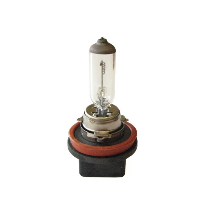121-H11-2<BR />#H11-2 Miniature Bulb – T – 4 Halogen