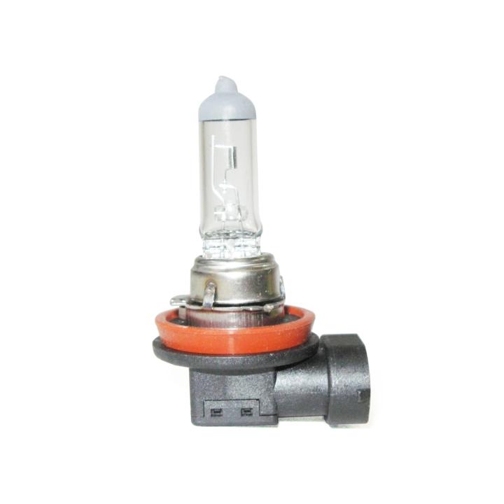 121-H11 <BR />#H11 Miniature Bulb – T-4 Bulb