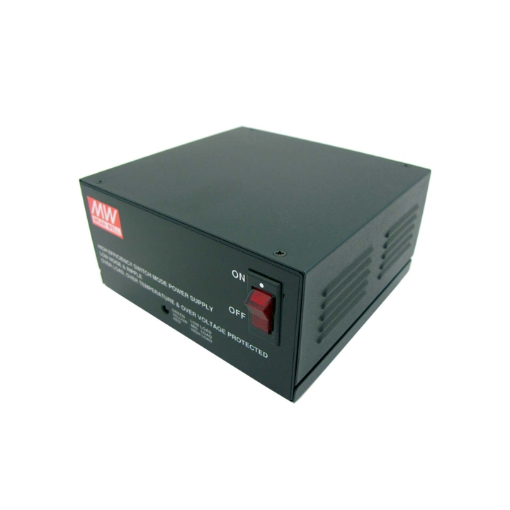 117-PS22905 <BR />216W Desktop Power Supply