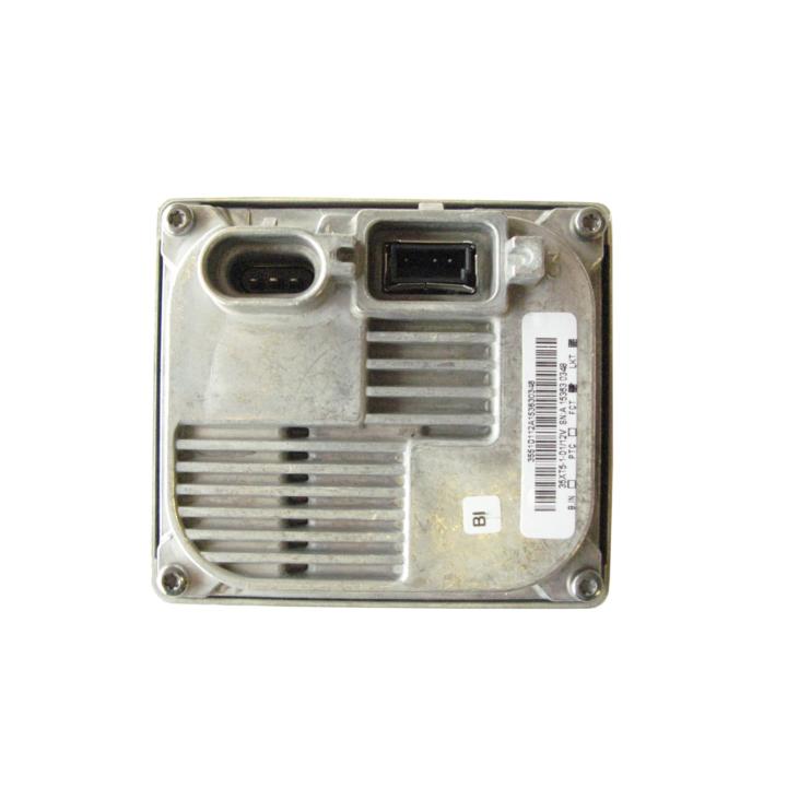 123-D1S-B12 <BR />H.I.D. Ballast for D1S Bulbs