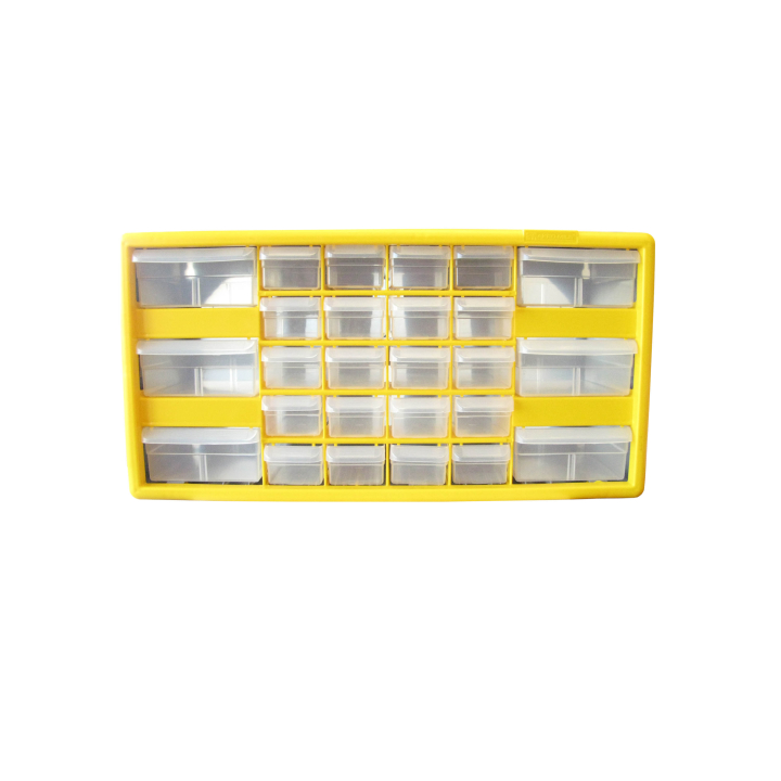 125-66638 <BR /> Fuse Display Unit Only