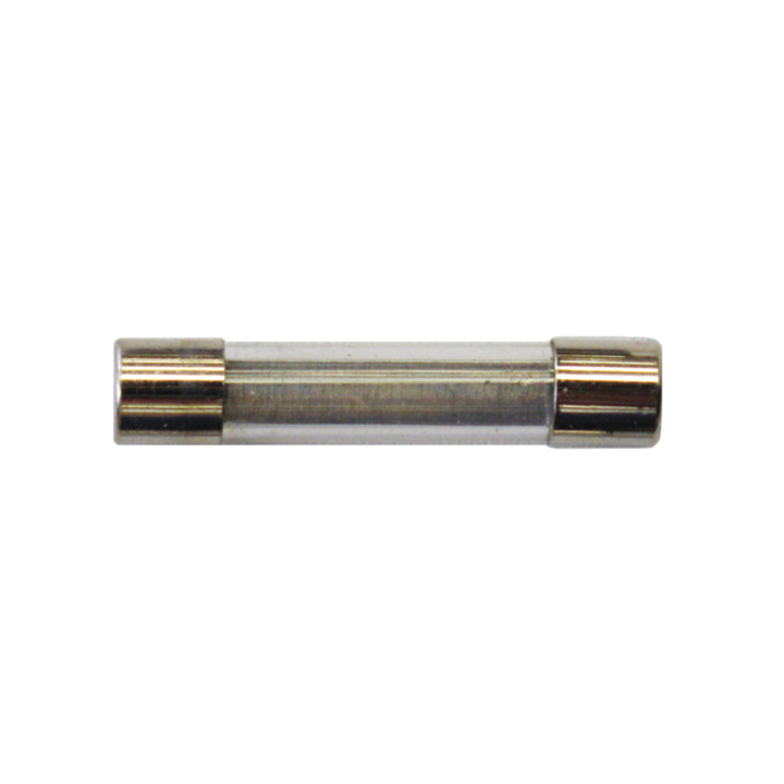 125-AGC-30<BR />32VDC AGC Glass Style Fuses – 30 Amp