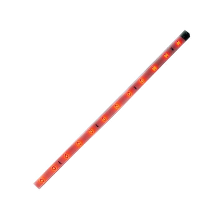 "127-66088R <BR /> 10"" Red L.E.D. Strip Lighting"