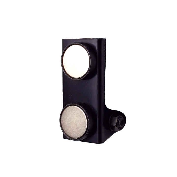 128-MBR504 <BR /> Replacement Mounting Magnet for 128-504L55 Series