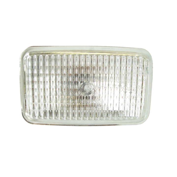 130-H9406 <BR /> 92mm × 150mm Halogen Sealed Beam