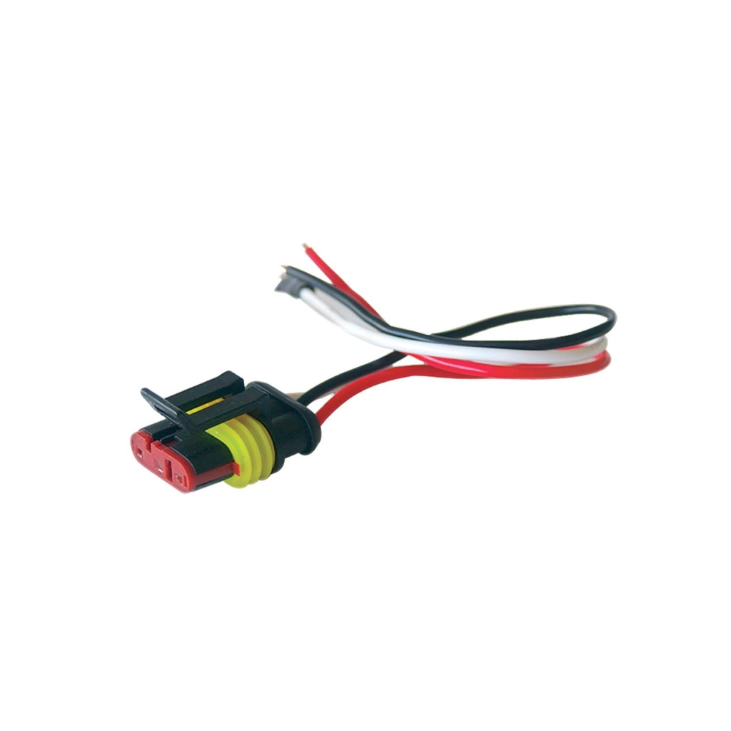 3 Prong Plug Wiring