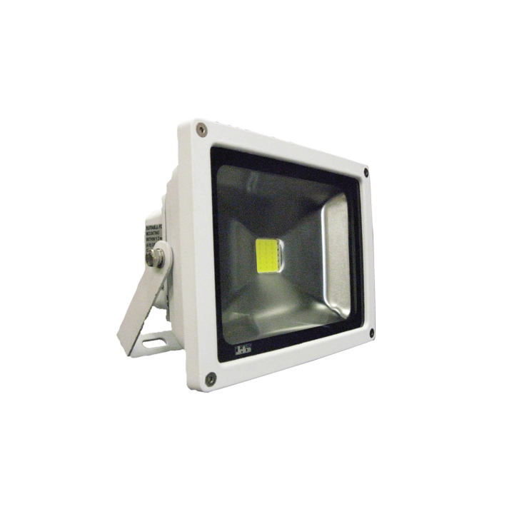 129-50020WXW <BR /> 20 Watt L.E.D. Scene Light