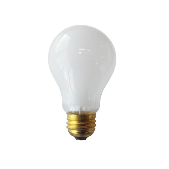 120-100A-RS-PRO <BR /> #100A-RS-PRO Miniature Bulb