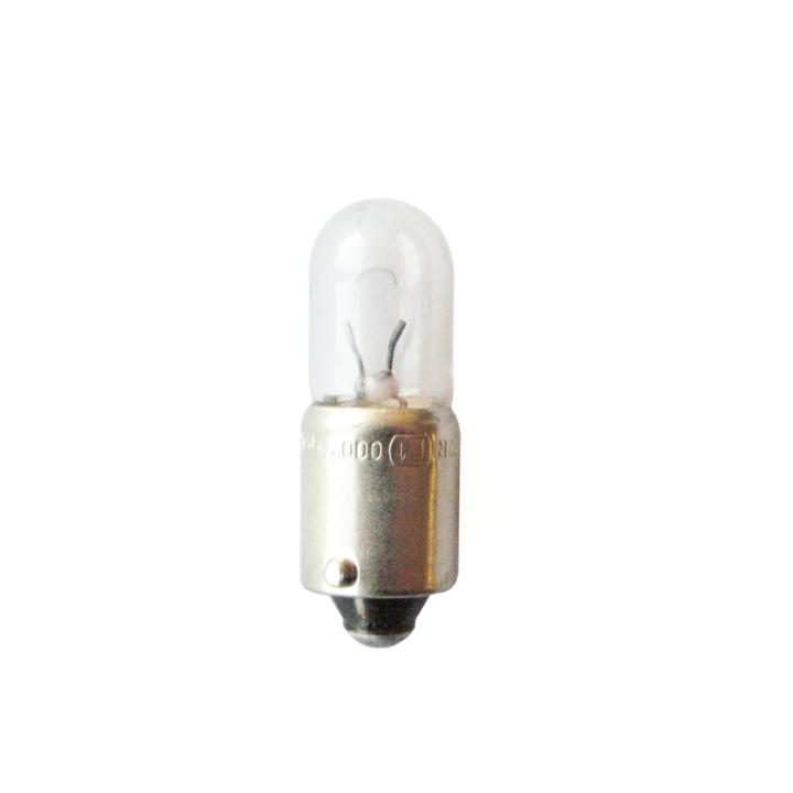 120-3893  <BR /> #3893 Miniature Bulb – T-2 3/4 Bulb