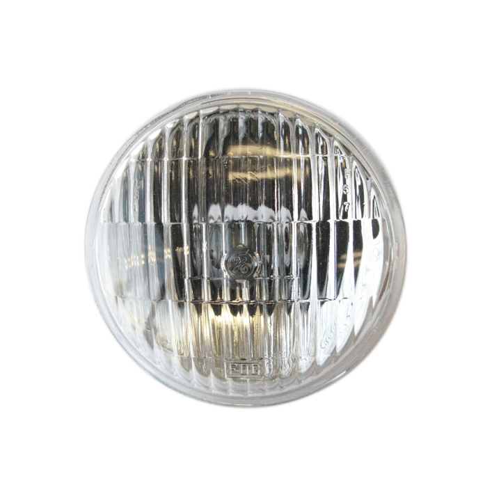 120-4415  <BR /> PAR 36 Sealed Beam (Fog)