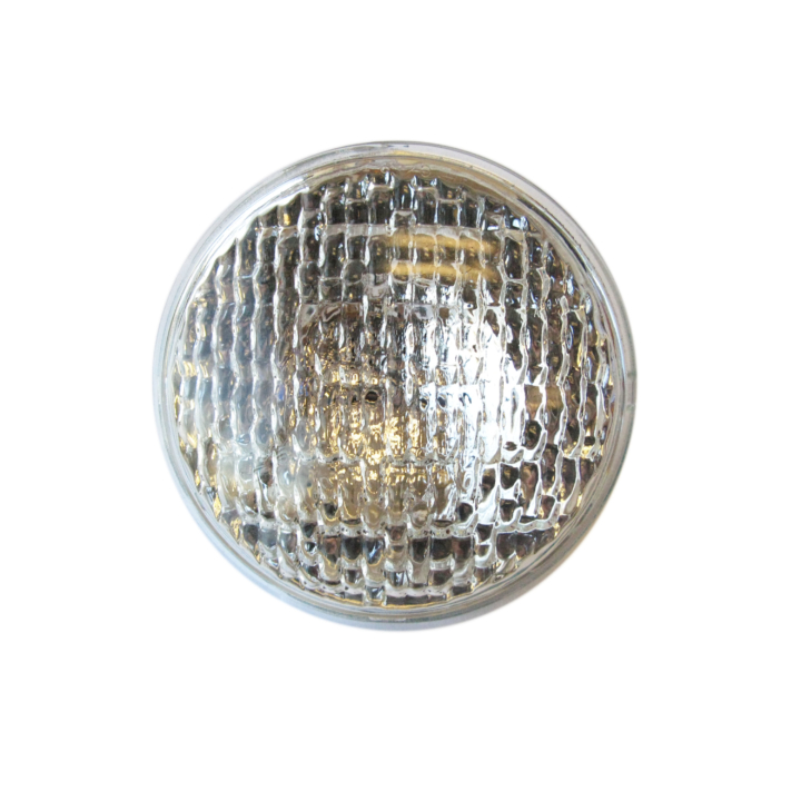 120-4419  <BR /> Par 46 Sealed Beam (Trapezoidal)