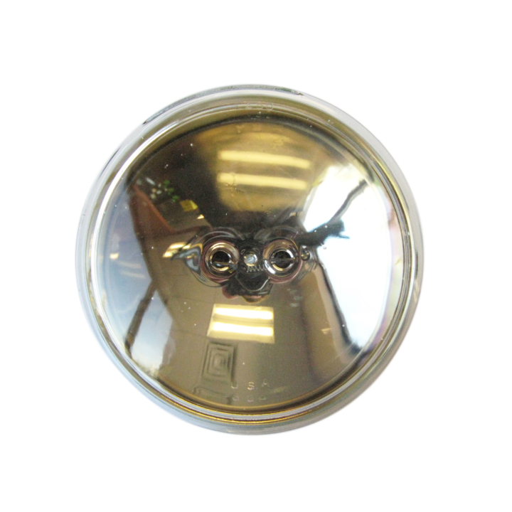 120-4505 <BR /> PAR 36 Sealed Beam (Spot)