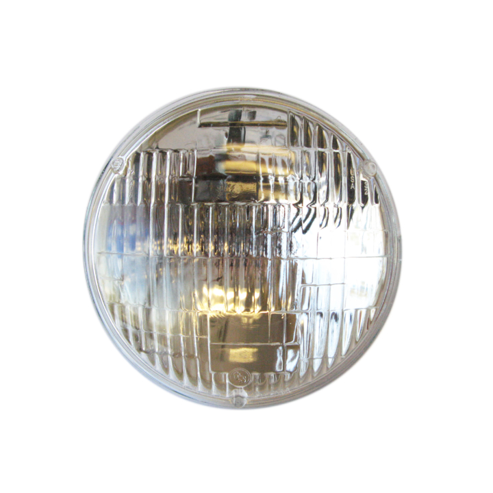 120-4579 <BR /> Par 46 Sealed Beam (Headlight)