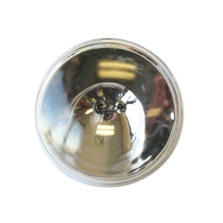 120-4636-3 <BR />Par 46 Sealed Beam (Spot/Signal)