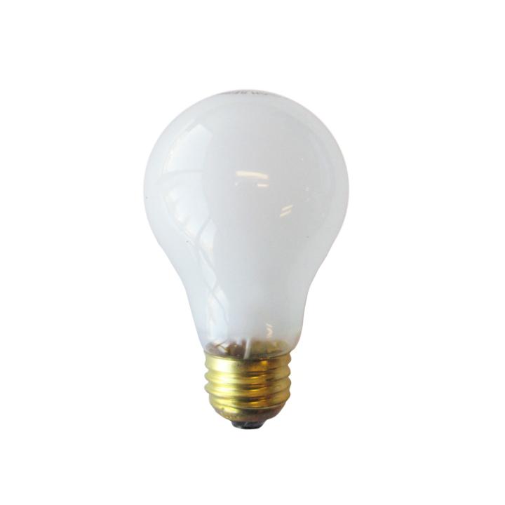 120-60A-RS-PRO <BR />#60A-RS-PRO Miniature Bulb