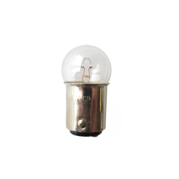 120-68 <BR />#68 Miniature Bulb – G-6 Bulb