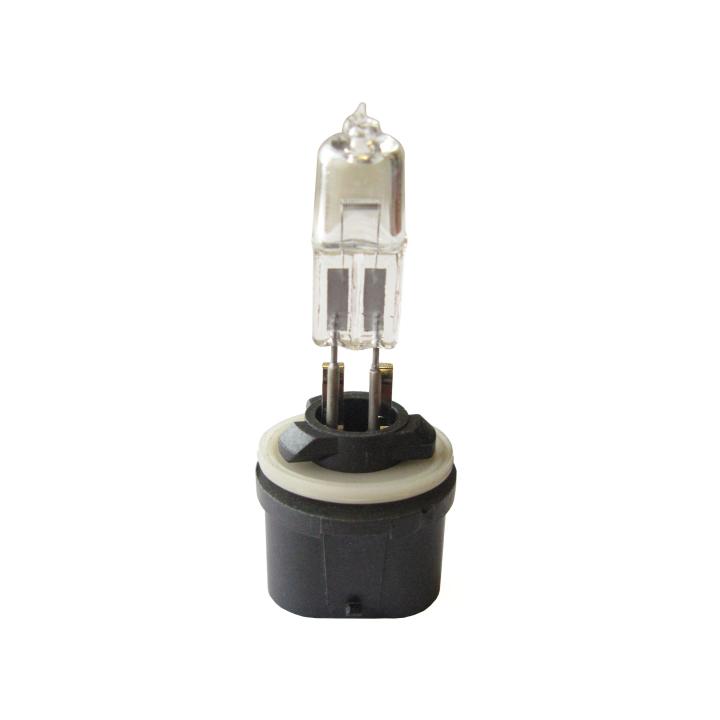 120-890 <BR />#890 Miniature Bulb – T-3 1/4 Bulb
