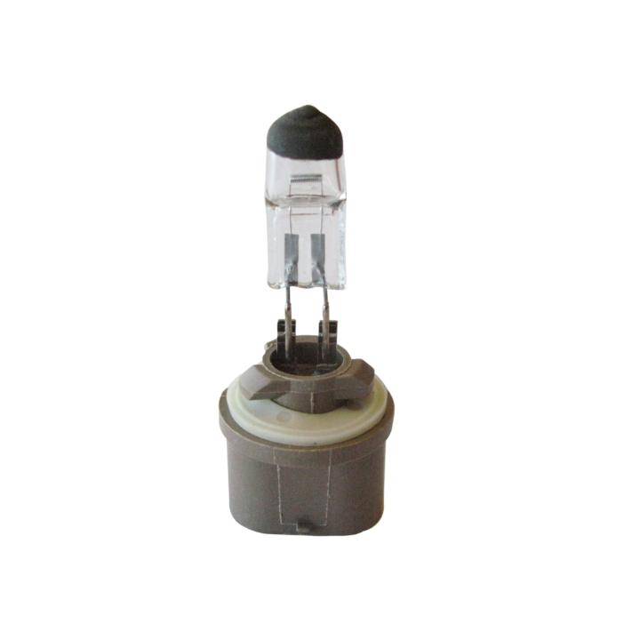 120-899 <BR />#899 Miniature Bulb – T-3 1/4 Bulb