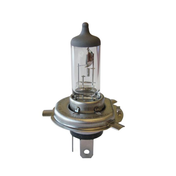 120-9003CB <BR />#9003 Cool Blue Miniature Bulb – T-4 5/8 Bulb