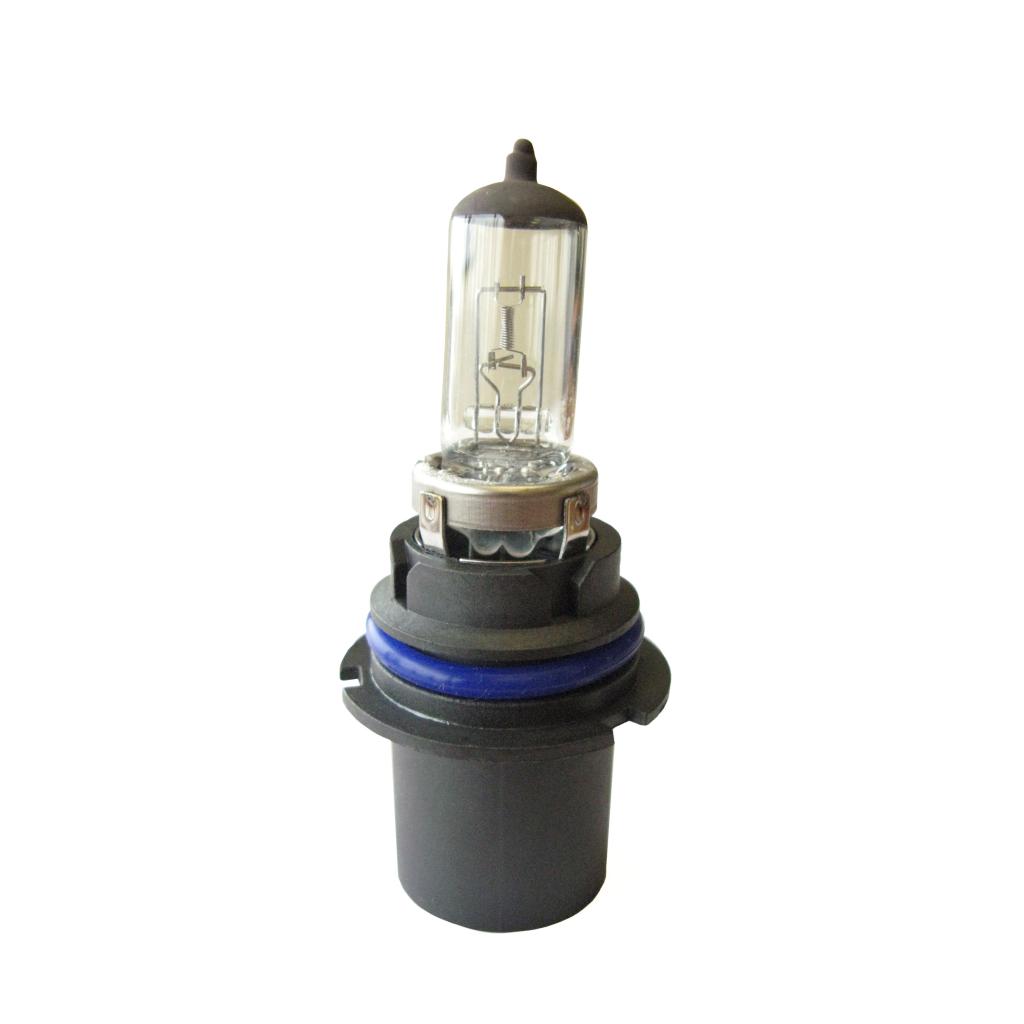 120 9007cb 9007 cool blue miniature bulb t 4 5 8 bulb. Black Bedroom Furniture Sets. Home Design Ideas