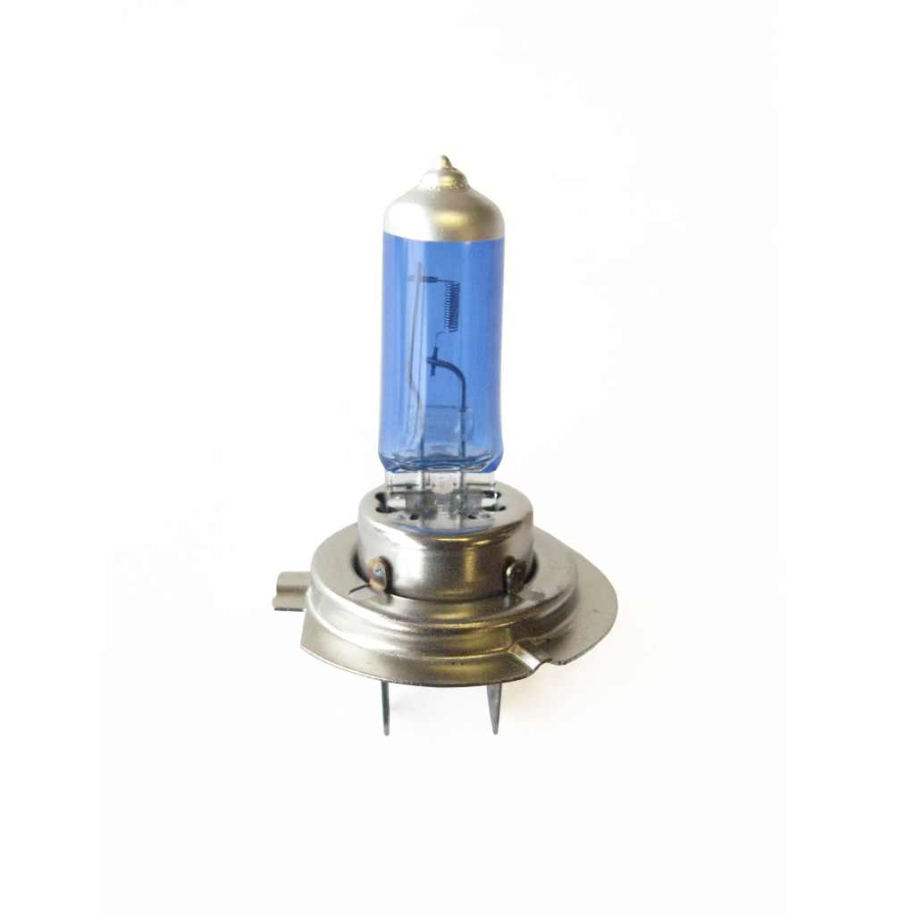 120 h7 h7 miniature bulb t 4 5 8 bulb 120 h7 jetco T type light bulb