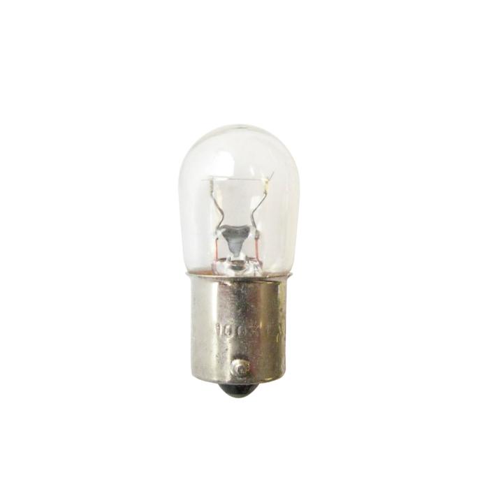 120-1003 <BR /> #1003 Miniature Bulb – B-6 Bulb