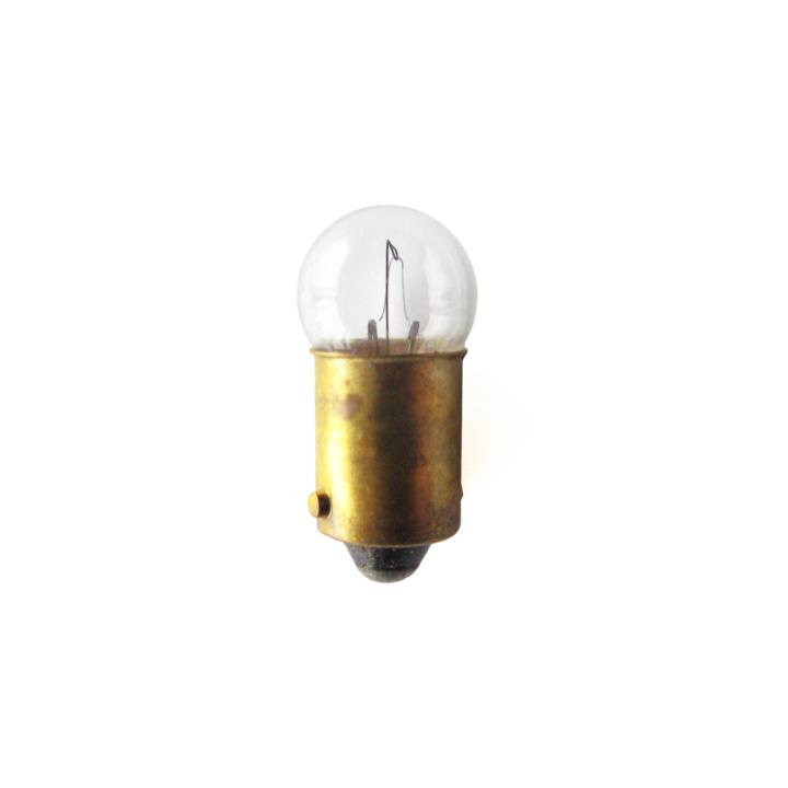 120 1445 1445 miniature bulb g 3 bulb 120 1445 jetco. Black Bedroom Furniture Sets. Home Design Ideas