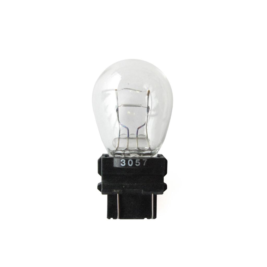 120 3057 3057 miniature bulb s 8 bulb 120 3057 jetco. Black Bedroom Furniture Sets. Home Design Ideas