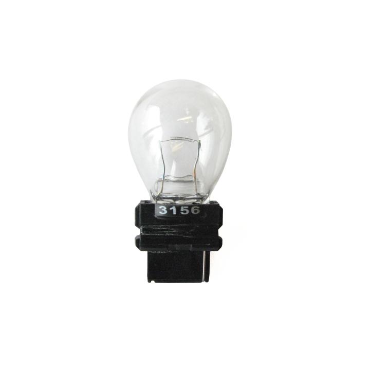 120-3156  <BR /> #3156 Miniature Bulb – S-8 Bulb