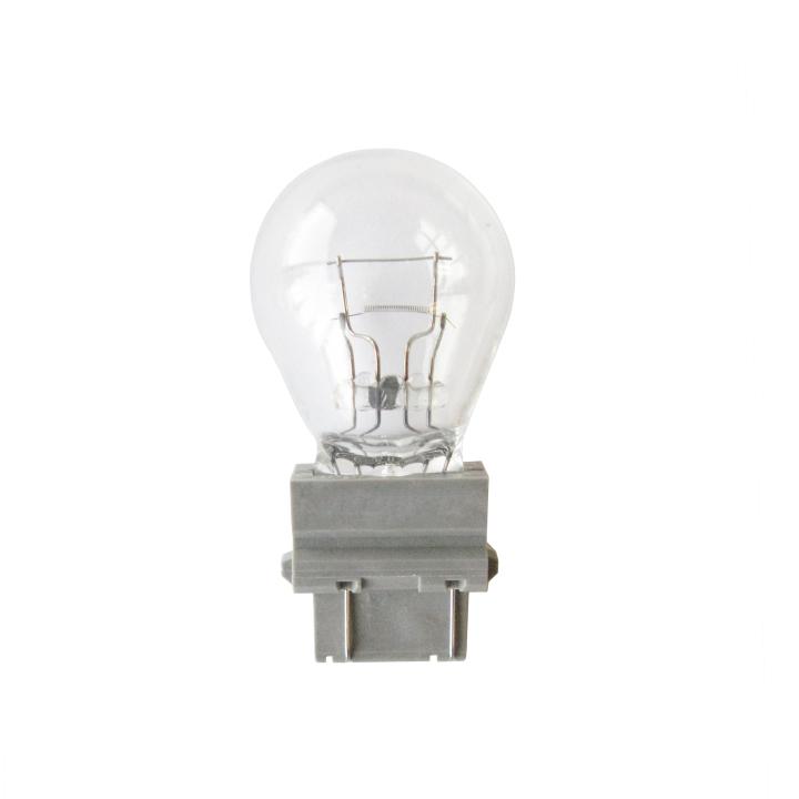 120-33-3457  <BR />#33-3457 Miniature Bulb – S-8 Bulb