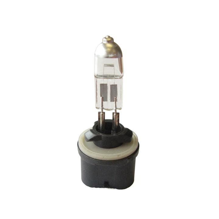 120-880 <BR />#880 Miniature Bulb – T-3 1/4 Bulb
