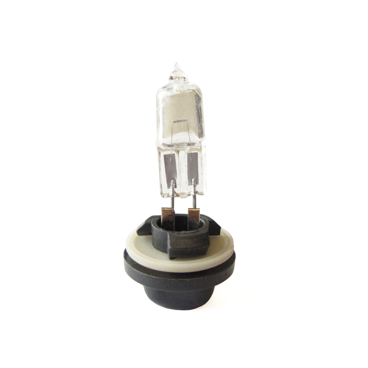 120-889 <BR />#889 Miniature Bulb – T-3 1/4 Bulb