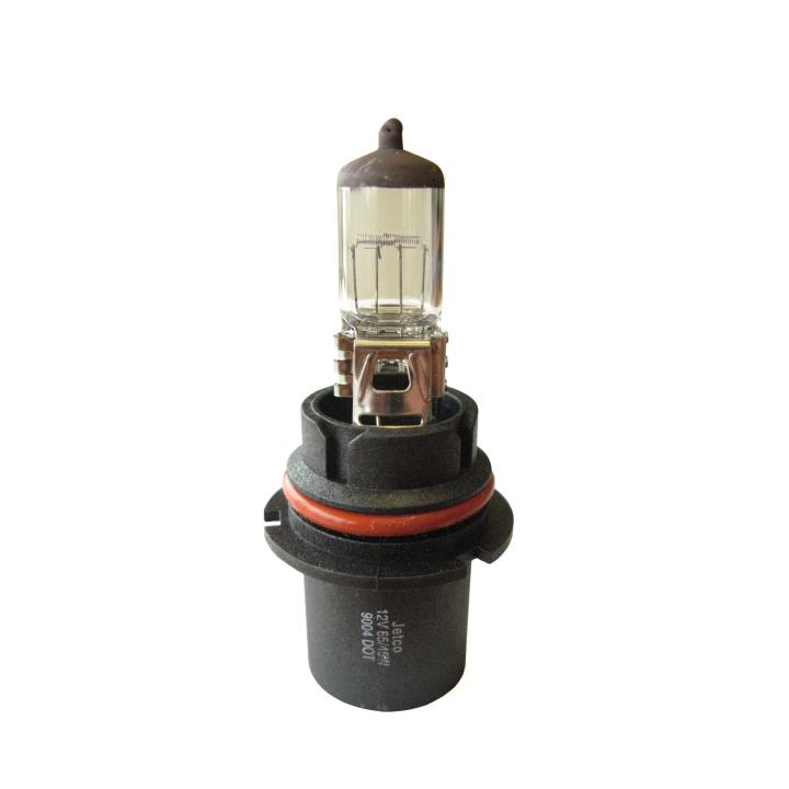 120-9004 <BR />#9004 Miniature Bulb – T-4 5/8 Bulb