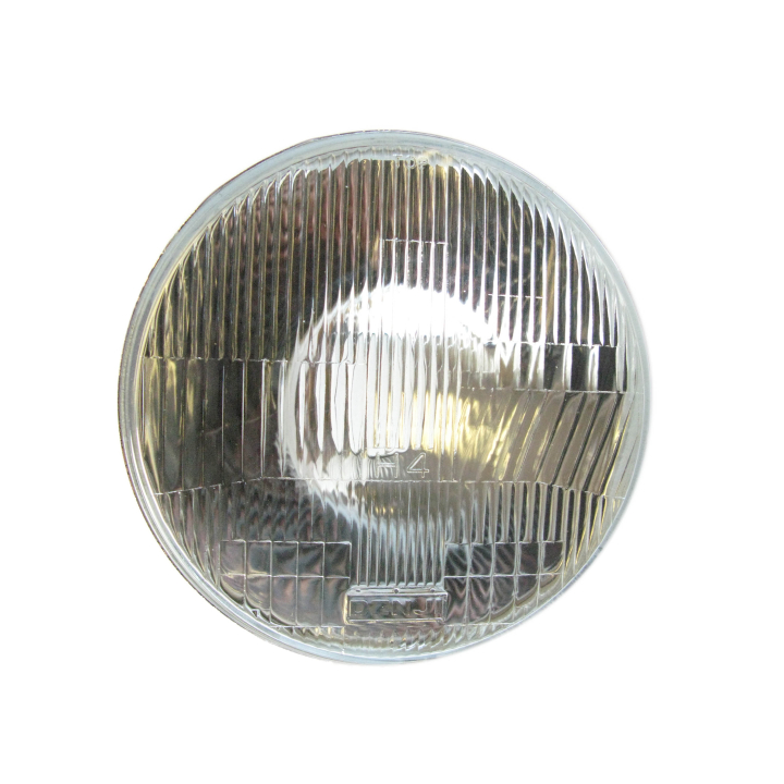 123-6014 <BR />7″ Par 56 Semi-Sealed Beam