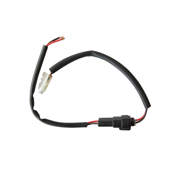 123-HR95000 <BR />Harness for 95000 Series H.I.D. Lights