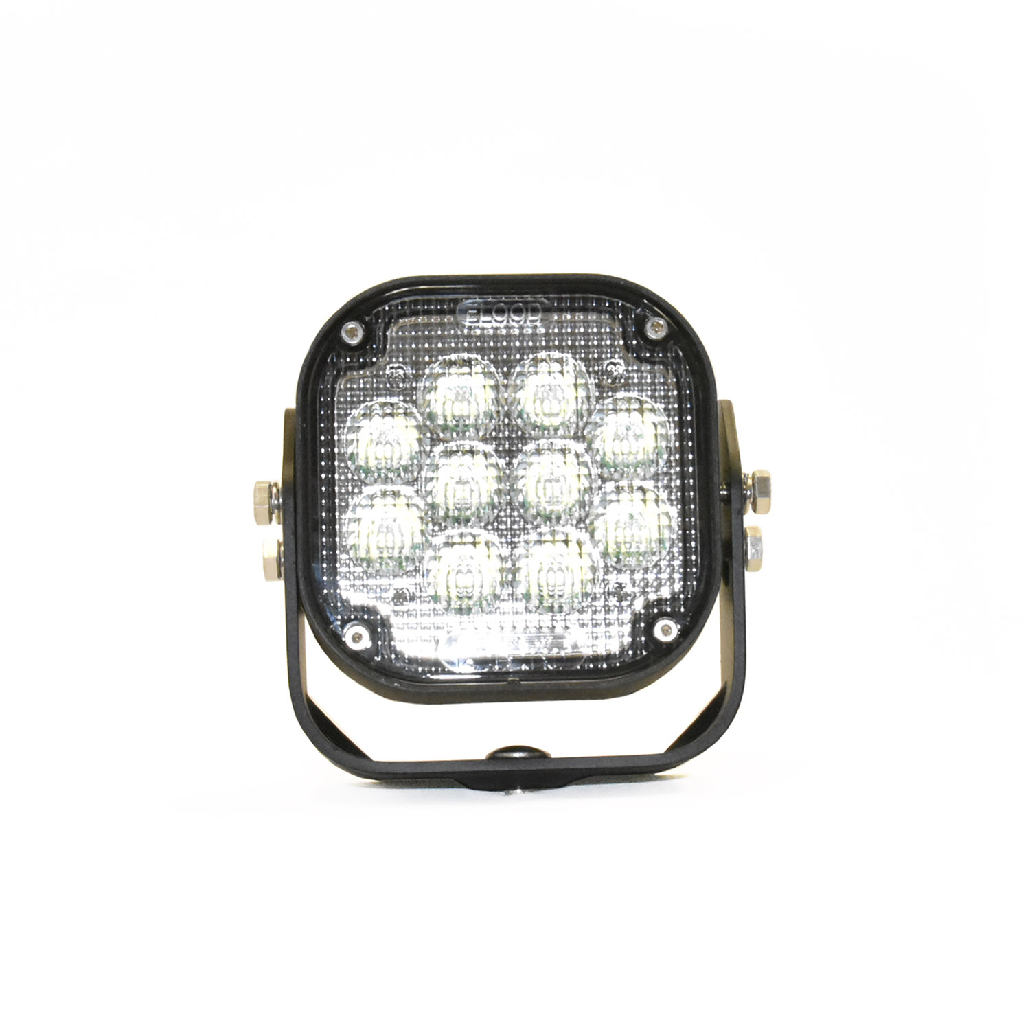 hr alt cob super work lighting type bright flood lamp light portable rechargeable yellow led