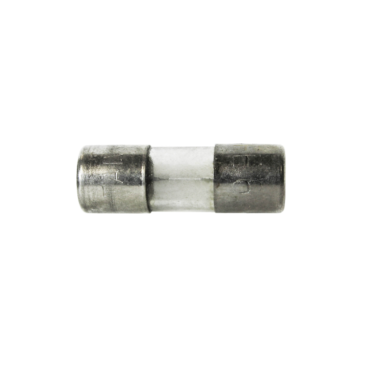 125-SFE-6 <BR />32VDC SFE Glass Style Fuses – 6 Amp
