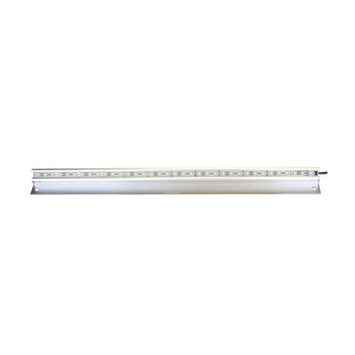 "127-66320 <BR /> 20"" Heavy Duty Interior L.E.D Light Bar"