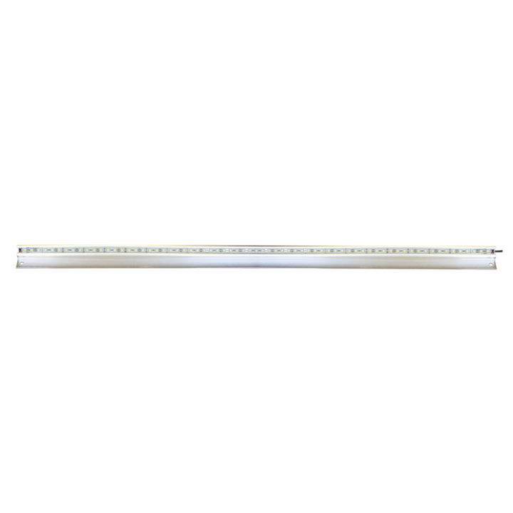 "127-66340 <BR /> 40"" Heavy Duty Interior L.E.D Light Bar"